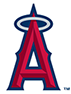 187px-los_angeles_angels_of_anaheim