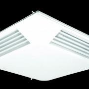 CFFD 775XX = CFFD 77500 Comfort First Diffuser & backpan MERV12