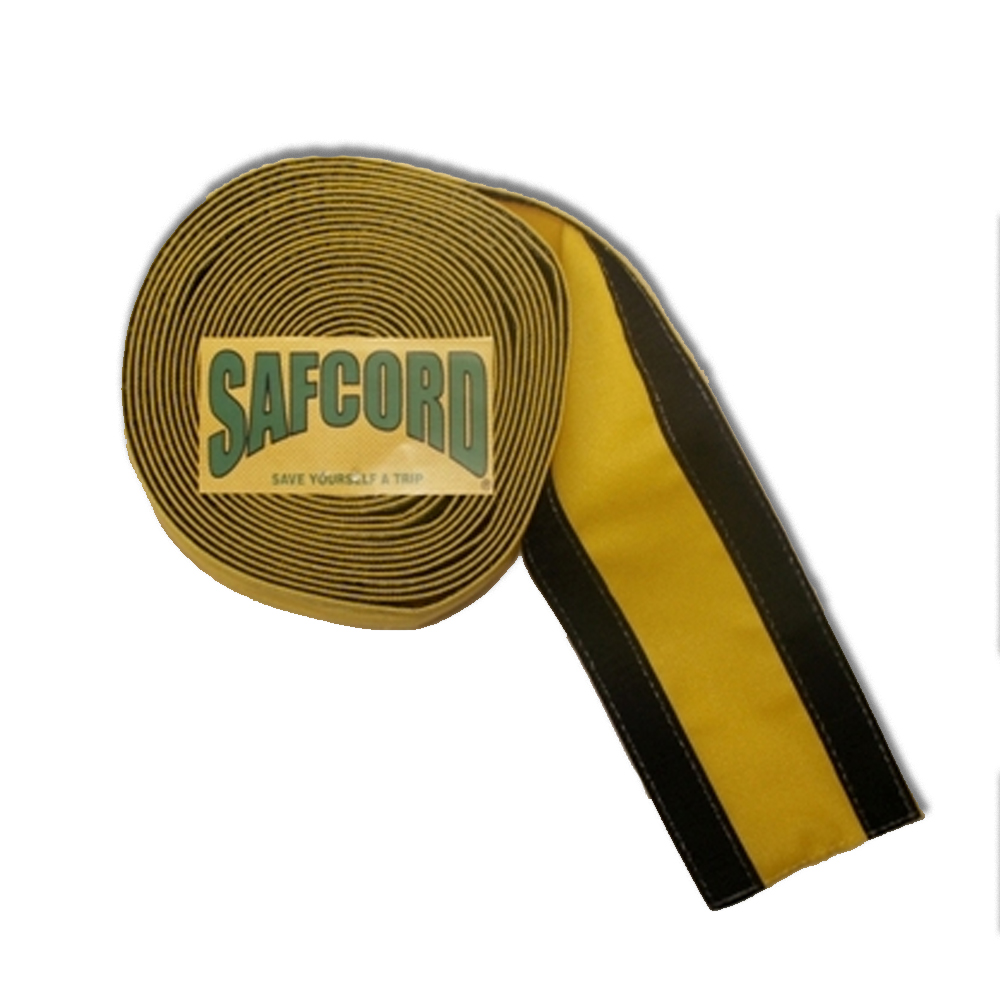 Safcord